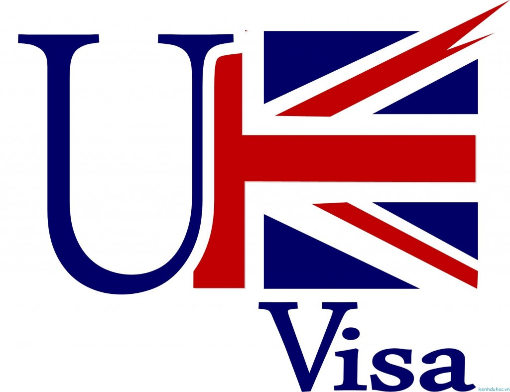 bi-quyet-xin-visa-du-hoc-my