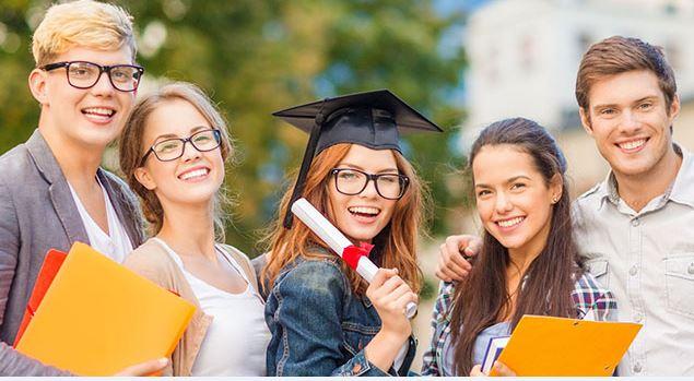Học bổng du học mỹ cho sinh viên để giúp sinh viên tiết kiệm trong việc du học