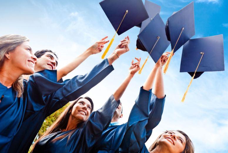 Du học cấp 3 tại Mỹ không cần IELTS