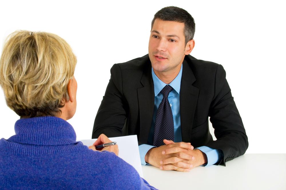 """Sốc lại tinh thần khi """"phỏng vấn du học Mỹ rớt"""""""