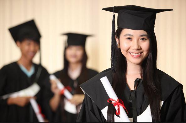 Du học cao đẳng cộng đồng