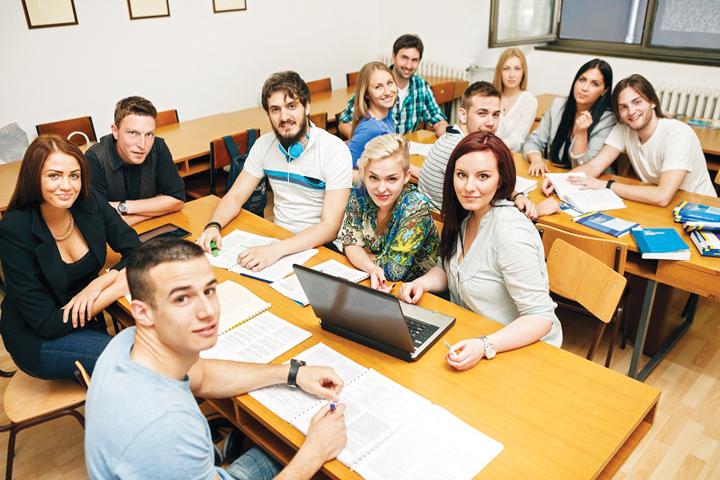 Làm sao để đi du học Mỹ giá rẻ?