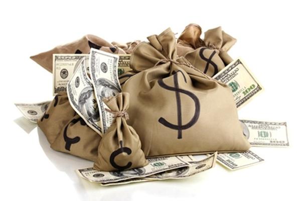 Chứng minh tài chính để du học Mỹ