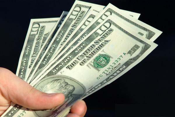 Bao nhiêu tiền cho đủ nếu du học Mỹ không biết tiết kiệm