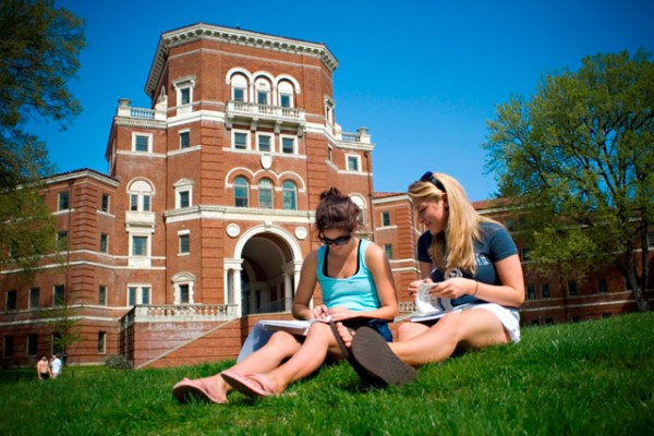 Du học Mỹ miễn phí liệu có không?