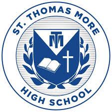 Trường St. Thomas More