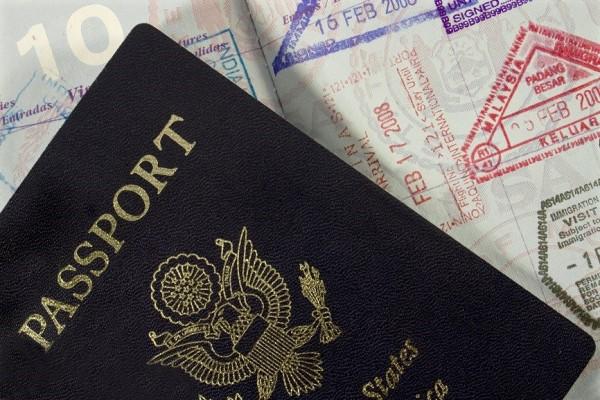 Bí quyết xin visa du học Mỹ