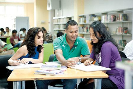 Du học Mỹ dễ hay khó?