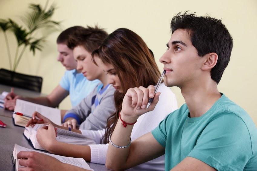 Du học Mỹ giá rẻ, chi phí thấp