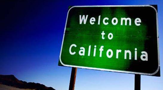 Du học Mỹ bang California