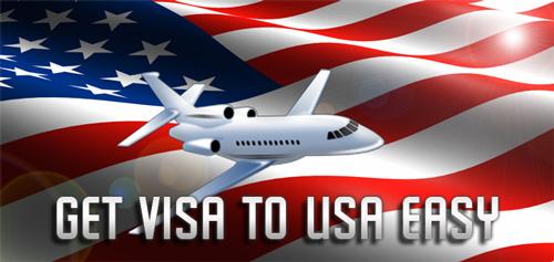 Chuẩn bị đầy đủ Hồ sơ xin visa du học Mỹ