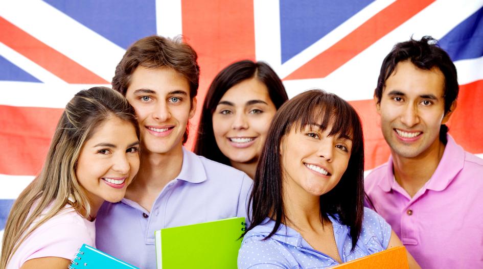 """Nỗi lo """"chi phí du học Mỹ"""" của bậc cha mẹ có con du học Mỹ"""
