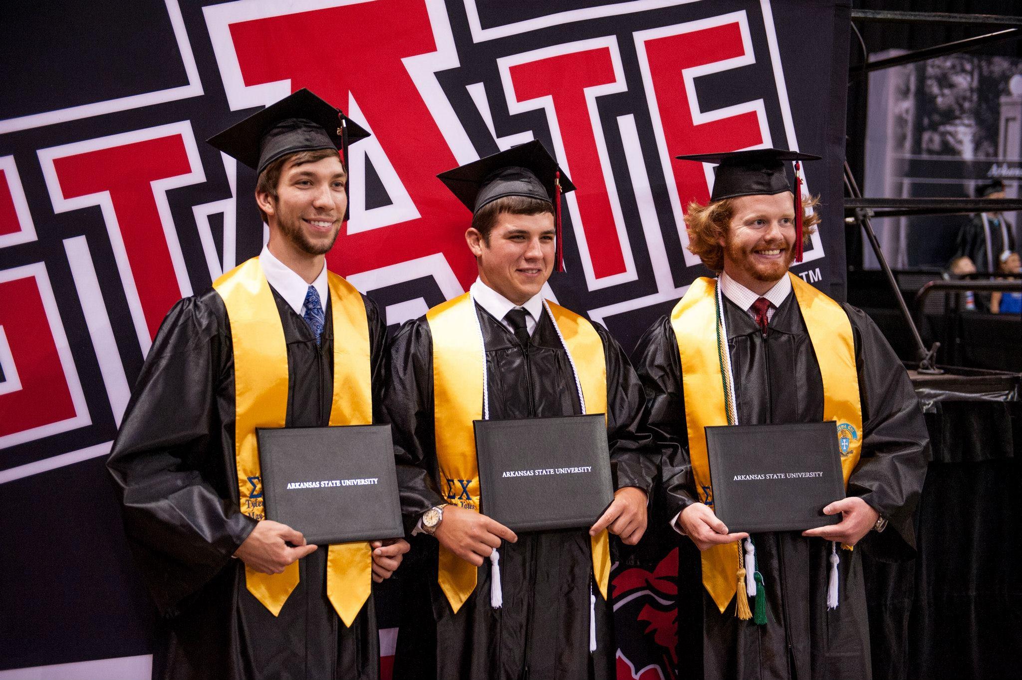 Dịch vụ du học Mỹ chất lượng sẽ giúp bạn đi du học Mỹ thành công cao