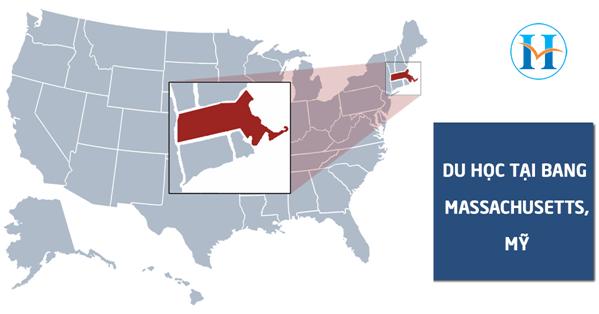 Ban - do - Massachusetts - du - hoc - My