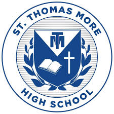 Trường St. Thomas More